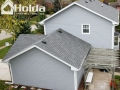 Holda Construction Roofing