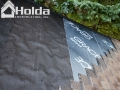 Holda Construction Roofing_3