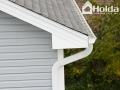 Holda Construction Roofing_6