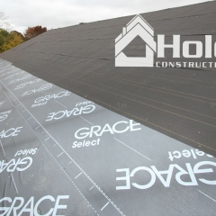 Holda Construction Roofing_2