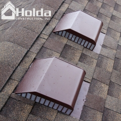 Holda Construction Roofing_4